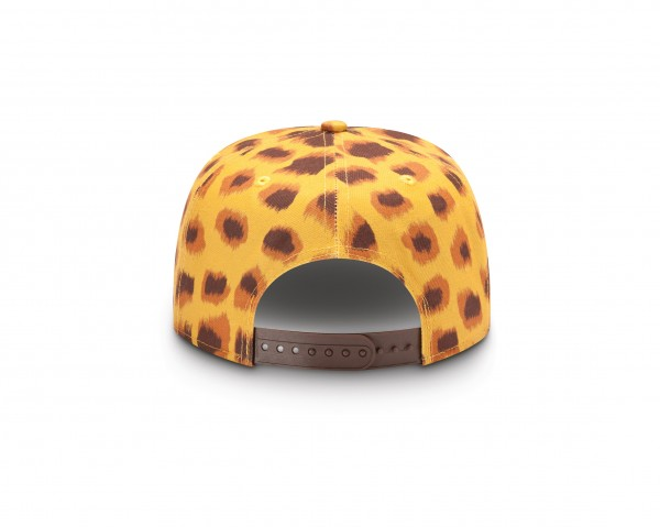 Jeremy_Scott_9_9FIFTY_leopard_print_embroidery_R