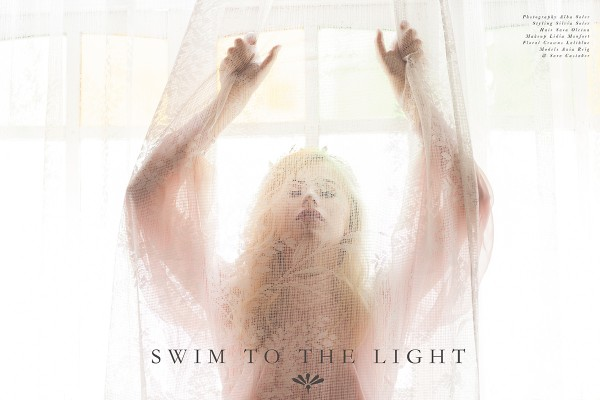 Swimtothelight_1