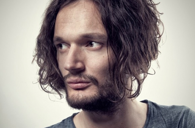 apparat-featured