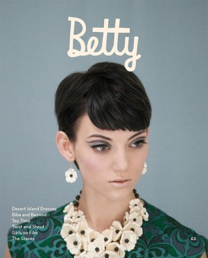 betty cover ok