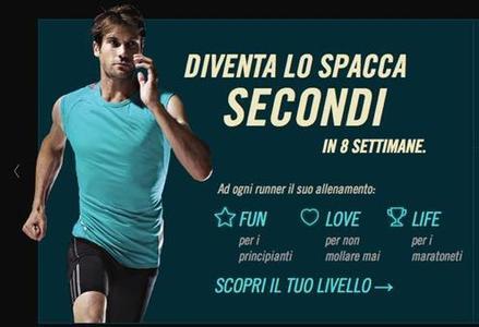 24988541_continua-allenamento-con-fulmina-tuoi-limiti-0