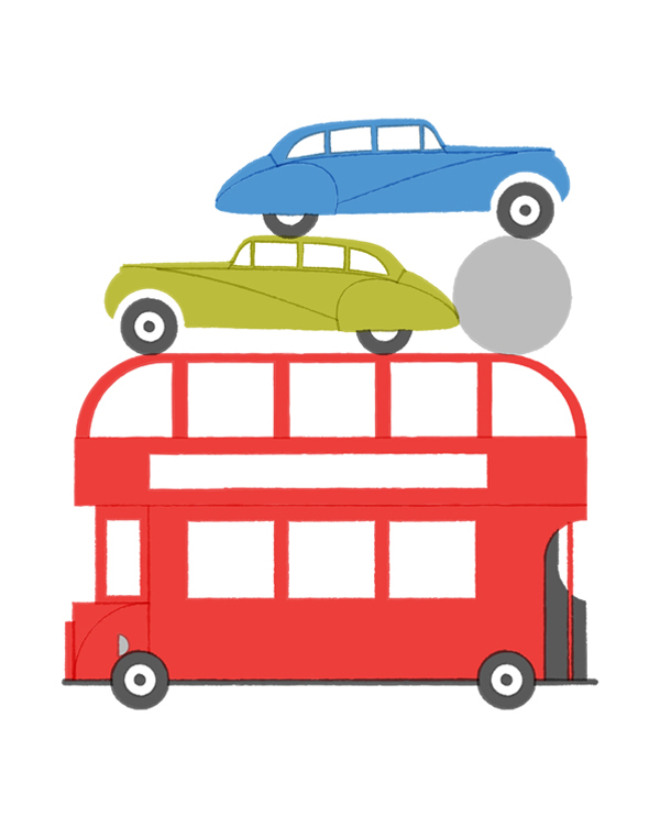 vintage-car-vector