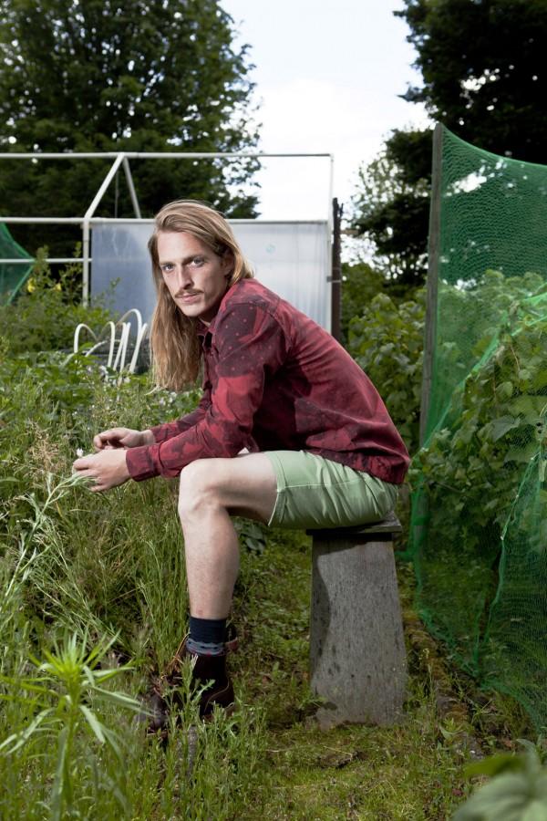 GardenersUnited1