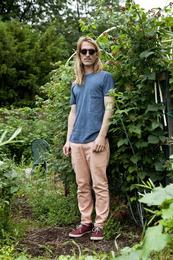 GardenersUnited3