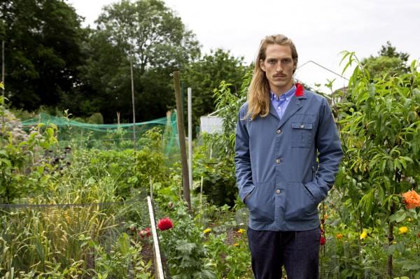 GardenersUnited6