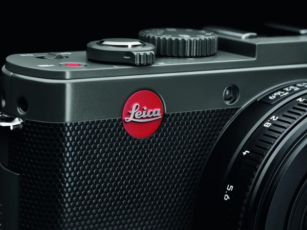 Leica D-Lux 6 G-Star_CU_EMO