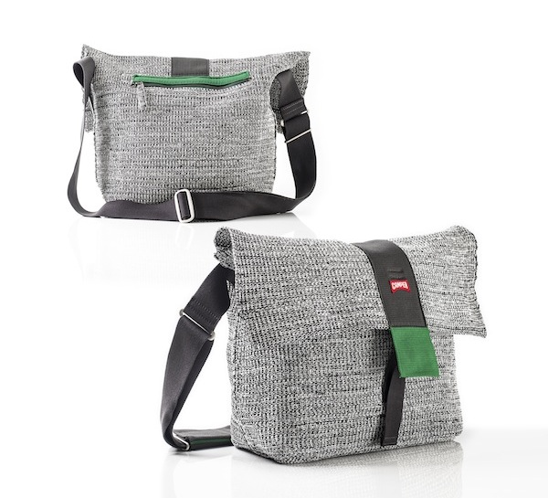 Messenger bag L