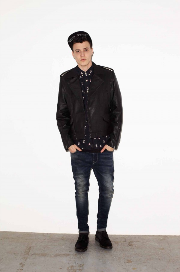 asos-AW13_MW_lookbook 2-6