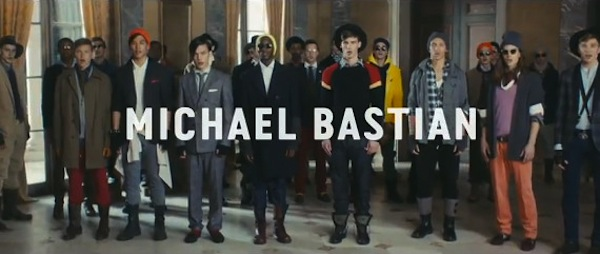 cfda-2013-menswear-video-2-570x241