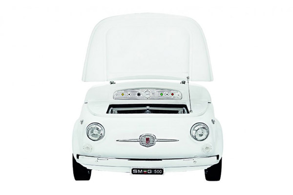 fiat-smeg-smeg-500-mini-fridge-02