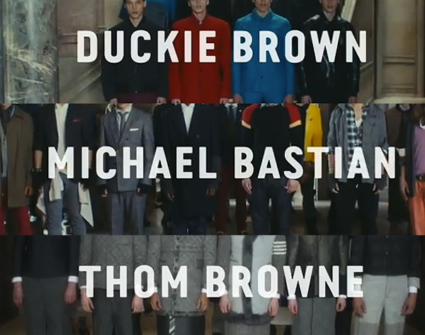 main-cfda-2013-menswear-video