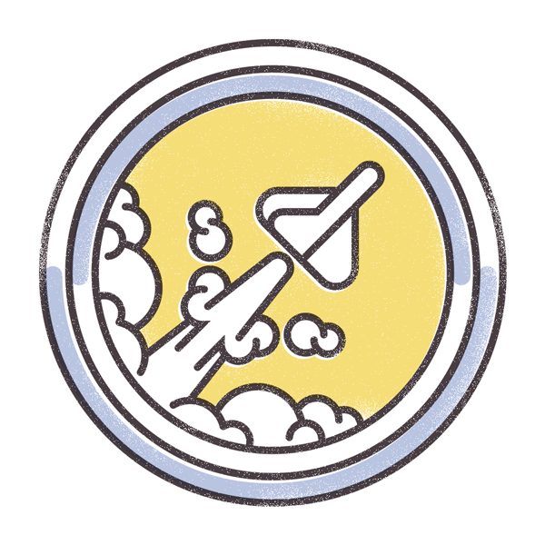 polkadot_logo