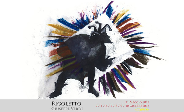 rigoletto_home_full
