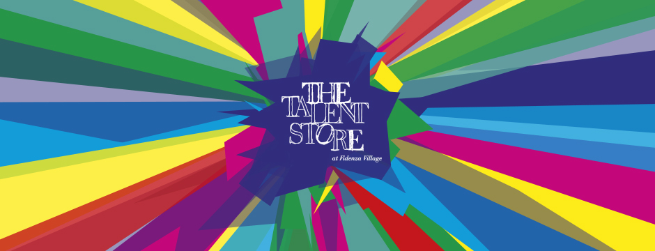 the talents store