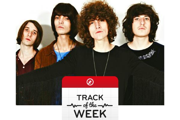 trackoftheweek