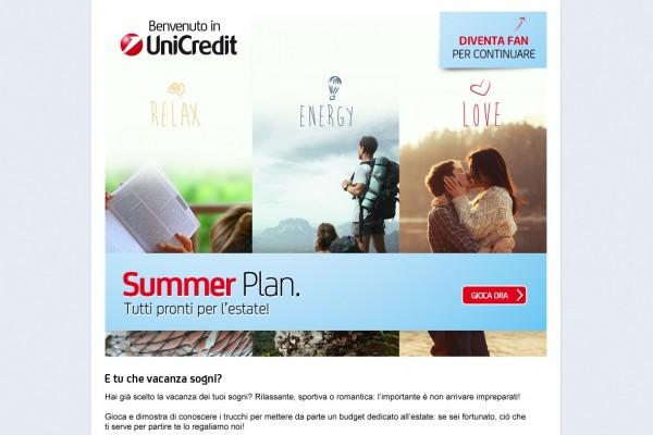 00_Unicredit_summerplan_welcome-fangate-2