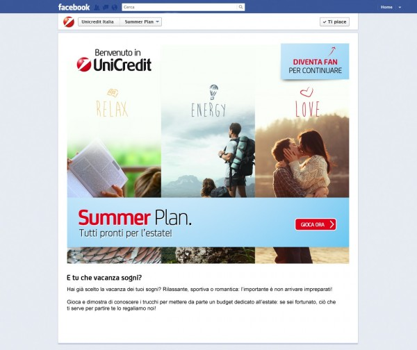 00_Unicredit_summerplan_welcome-fangate-2
