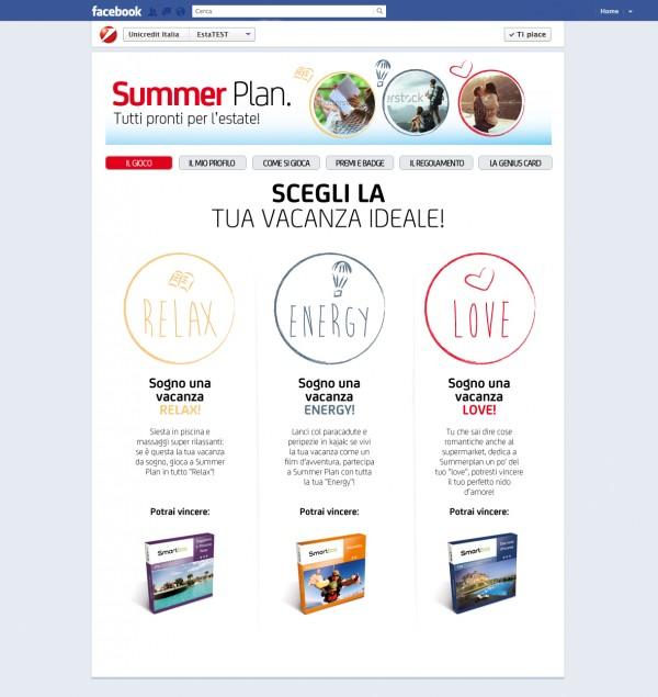 02_Unicredit_summerplan_scegli_livello