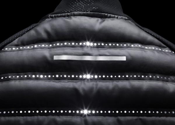 Nike_Aeroloft_800_Vest_Detail_4_large