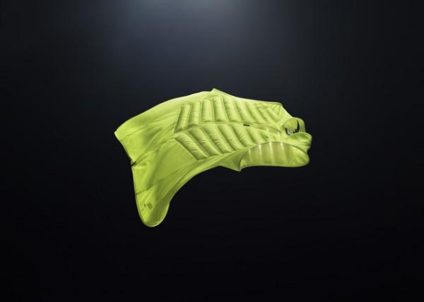 Nike_Aeroloft_Vest_2_large