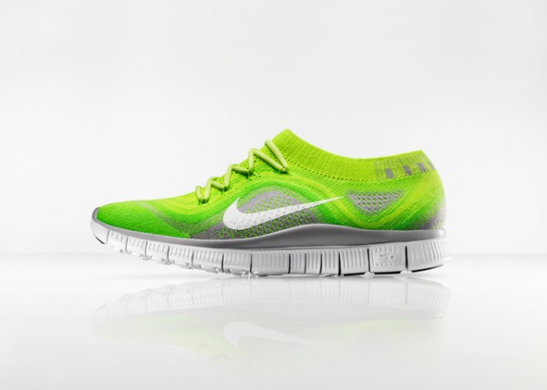 Nike_Free_Flyknit_Mens_3_large