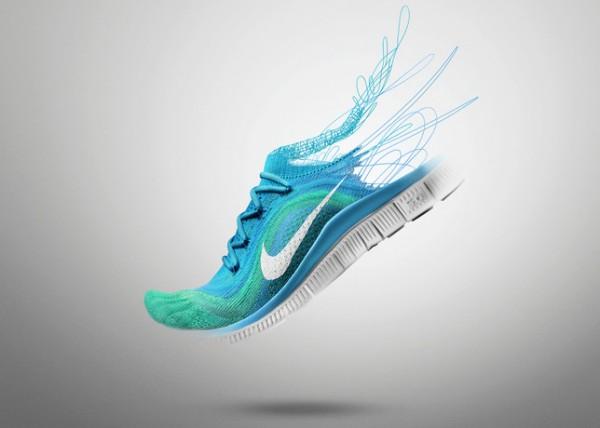 Nike_Free_Flyknit_Womens_1_large