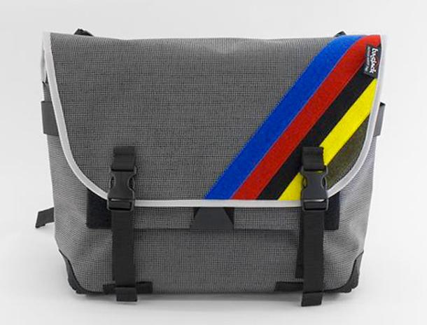 Raymbow-Bag