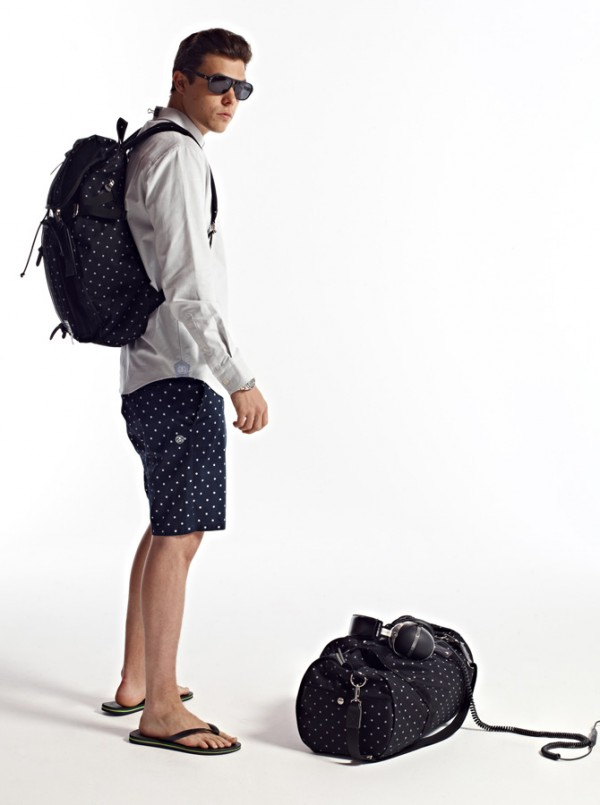 Stussy-Deluxe-SP13-Lookbook-01