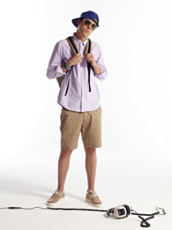 Stussy-Deluxe-SP13-Lookbook-02