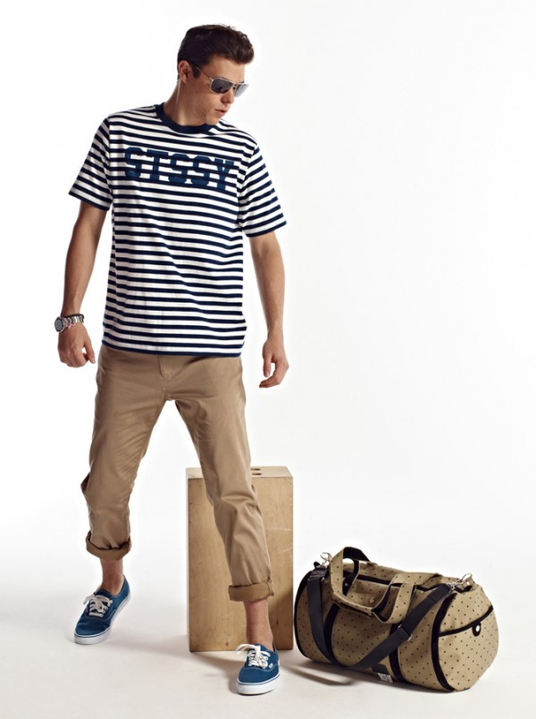 Stussy-Deluxe-SP13-Lookbook-04