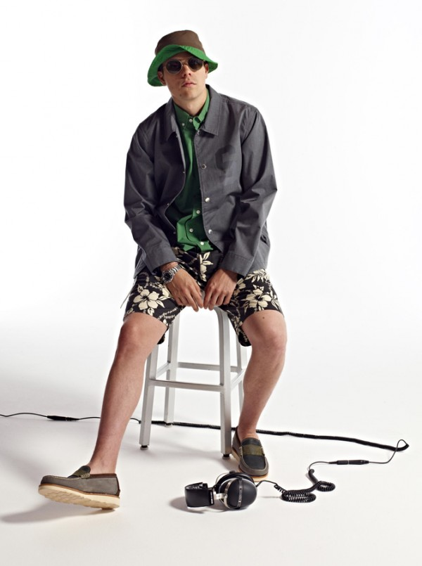 Stussy-Deluxe-SP13-Lookbook-06