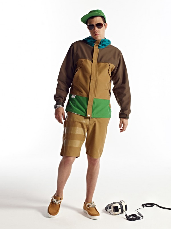 Stussy-Deluxe-SP13-Lookbook-09