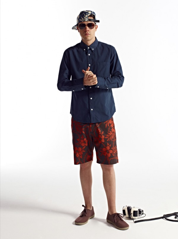 Stussy-Deluxe-SP13-Lookbook-11