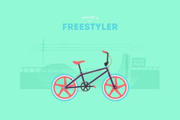 freestyler1