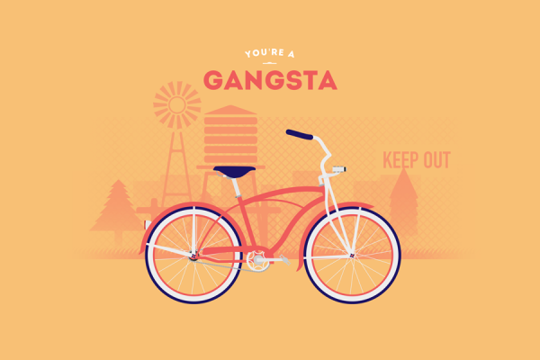 gangsta1