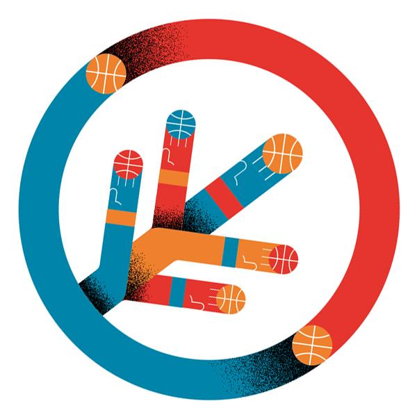logo_polkadot_ok