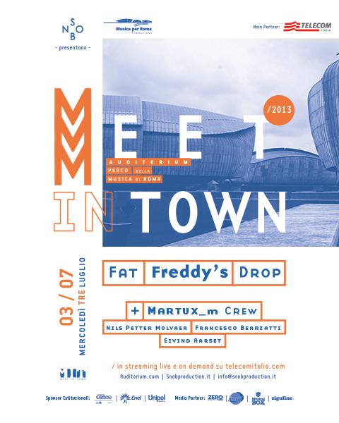 mit-meet-in-town-2013