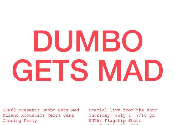 newsletter_dumbo_def
