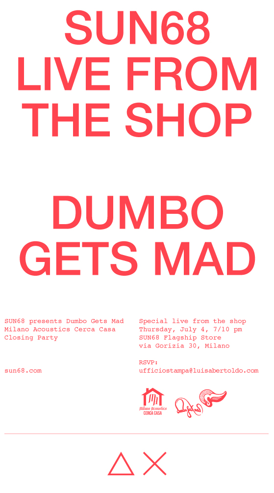 newsletter_dumbo_def