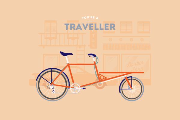 traveller1