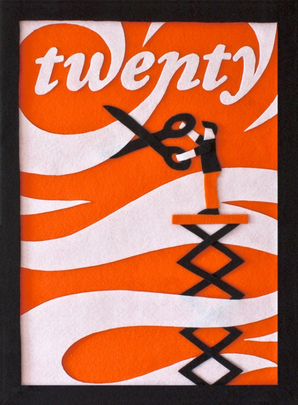 twenty2