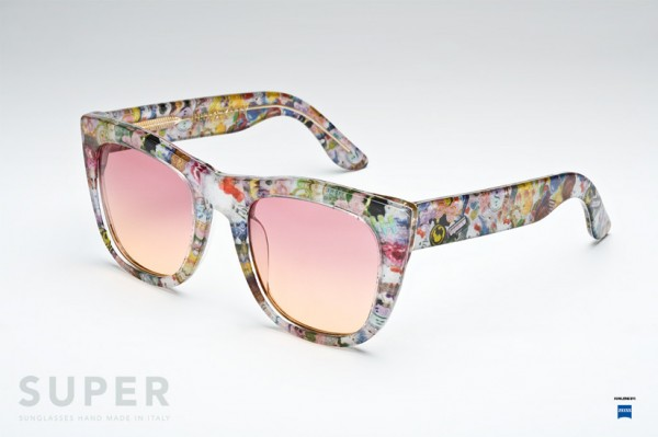 HELLO_KITTY_SUPER_SUNGLASSES