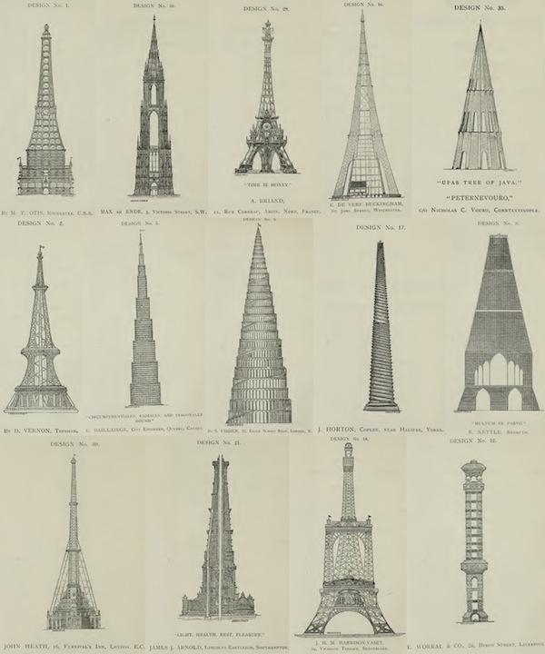 Torre di Londra - Londra