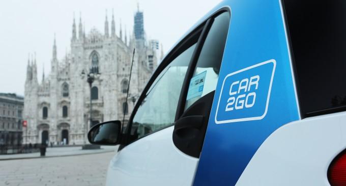car2go-Milano-13-680x365