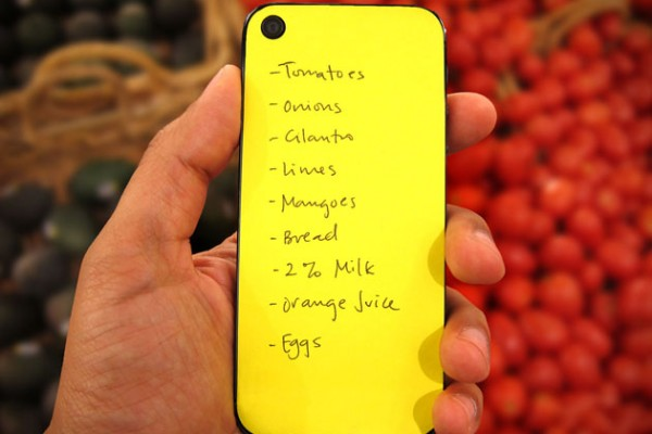 iPhone-Paperback-Sticky-Notes-0