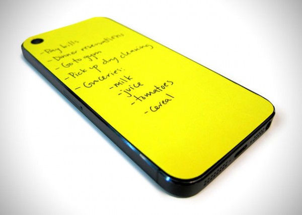 iPhone-Paperback-Sticky-Notes-1