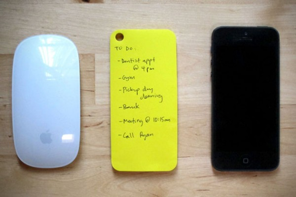 iPhone-Paperback-Sticky-Notes-3
