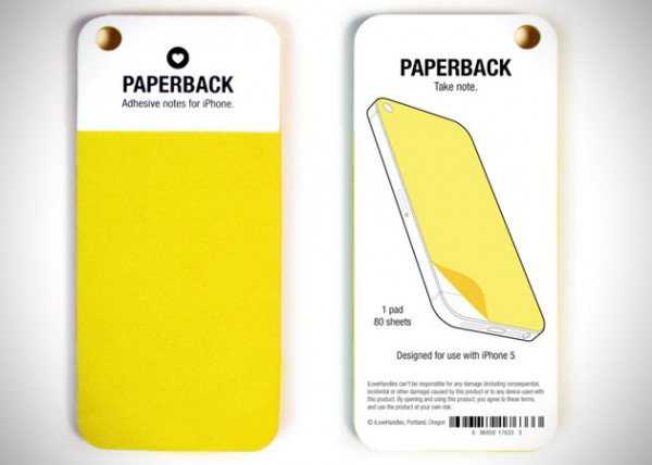 iPhone-Paperback-Sticky-Notes-4