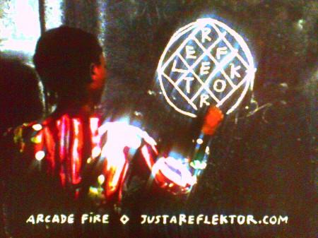 justareflektor_arcadefire