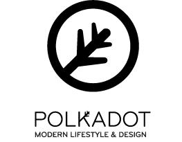 Polkadot -